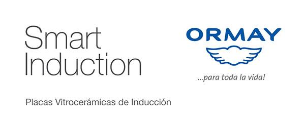 Smart Inducción, placas vitrocerámicas de inducción